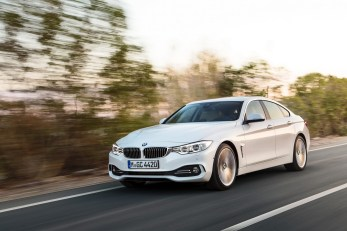 2015-BMW-4-Series-Gran-Coupe-31