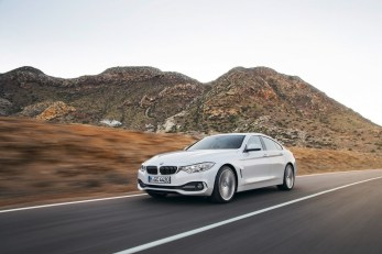 2015-BMW-4-Series-Gran-Coupe-32