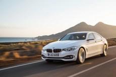 2015-BMW-4-Series-Gran-Coupe-37