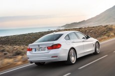 2015-BMW-4-Series-Gran-Coupe-39