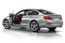 2015-BMW-4-Series-Gran-Coupe-46