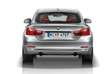 2015-BMW-4-Series-Gran-Coupe-48