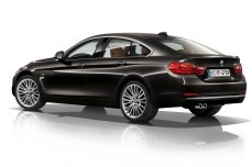 2015-BMW-4-Series-Gran-Coupe-51