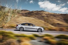 2015-BMW-4-Series-Gran-Coupe-6