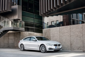 2015-BMW-4-Series-Gran-Coupe-65