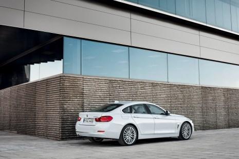 2015-BMW-4-Series-Gran-Coupe-66