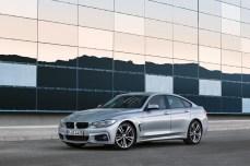 2015-BMW-4-Series-Gran-Coupe-72