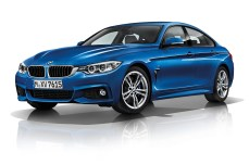 2015-BMW-4-Series-Gran-Coupe-75