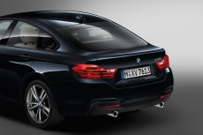2015-BMW-4-Series-Gran-Coupe-85