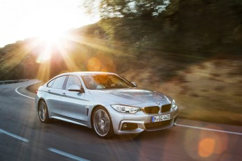 2015-BMW-4-Series-Gran-Coupe-9