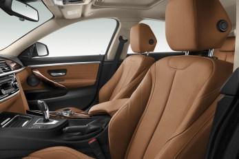 2015-BMW-4-Series-Gran-Coupe-93