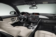 2015-BMW-4-Series-Gran-Coupe-95