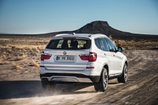 2015-BMW-X3-Facelift-10