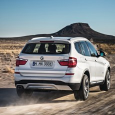 2015-BMW-X3-Facelift-10