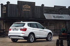 2015-BMW-X3-Facelift-15