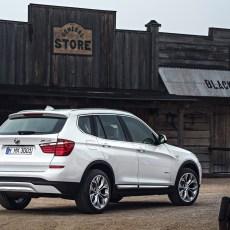 2015-BMW-X3-Facelift-15