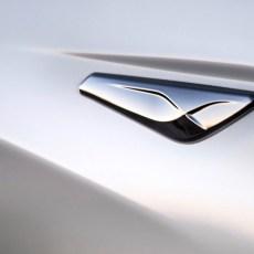 2015-BMW-X3-Facelift-20