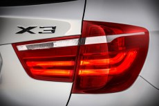 2015-BMW-X3-Facelift-22