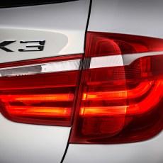 2015-BMW-X3-Facelift-22