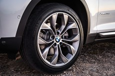 2015-BMW-X3-Facelift-24
