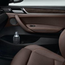 2015-BMW-X3-Facelift-30