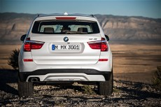 2015-BMW-X3-Facelift-8