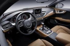 2015-Audi-A7-13