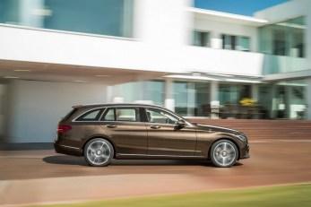 Mercedes-C-Class-Estate-24