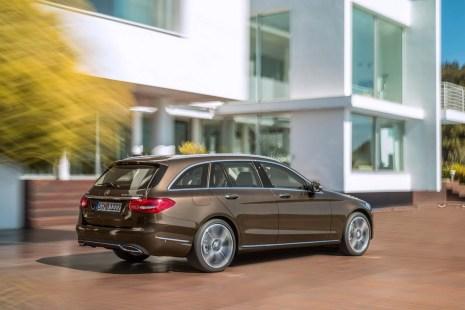 Mercedes-C-Class-Estate-25