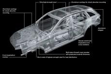 Mercedes-C-Class-Estate-46