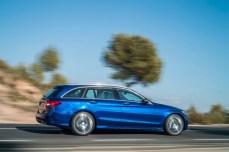 Mercedes-C-Class-Estate-9