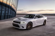 2015-Dodge-Charger-Hellcat-SRT-29