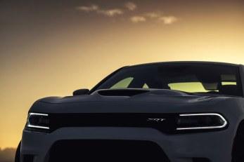 2015-Dodge-Charger-Hellcat-SRT-99