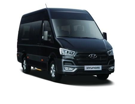 Hyundai-H350-1