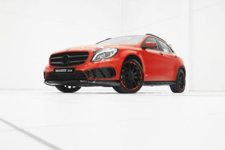 brabus-tuned-mercedes-gla-looks-stunning-in-red-and-black-gets-diesel-power-boost_16