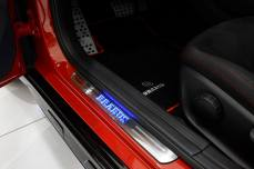 brabus-tuned-mercedes-gla-looks-stunning-in-red-and-black-gets-diesel-power-boost_18
