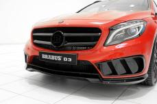 brabus-tuned-mercedes-gla-looks-stunning-in-red-and-black-gets-diesel-power-boost_2