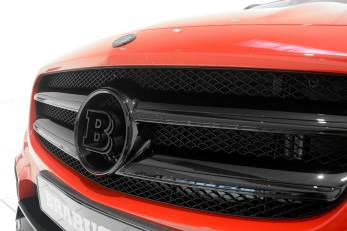 brabus-tuned-mercedes-gla-looks-stunning-in-red-and-black-gets-diesel-power-boost_25