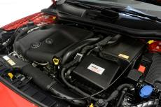 brabus-tuned-mercedes-gla-looks-stunning-in-red-and-black-gets-diesel-power-boost_4