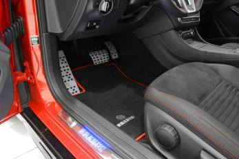 brabus-tuned-mercedes-gla-looks-stunning-in-red-and-black-gets-diesel-power-boost_9