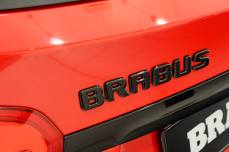 mercedes-gla-tuned-by-brabus-looks-stunning-in-red-and-black-gets-diesel-power-boost_30