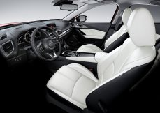 2017M3_CUT035B_GER_HIGH_Interior_SIDE_DRIVER_WHITE_lowres