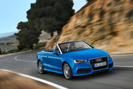 New-Audi-A3-Cabriolet-32