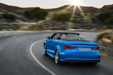 New-Audi-A3-Cabriolet-42