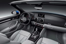New-Audi-A3-Cabriolet-52