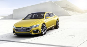VW-Sport-Coupe-Concept-2