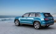 Volkswagen-CrossBlue-Concept-rear-three-quarter