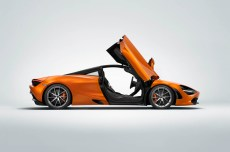 P14 Profile-doors up copy