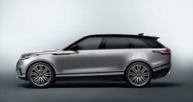 Range-Rover-Velar-9