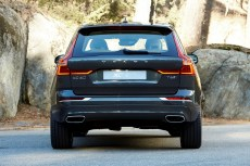 volvo-xc60-all-new-geneva-5